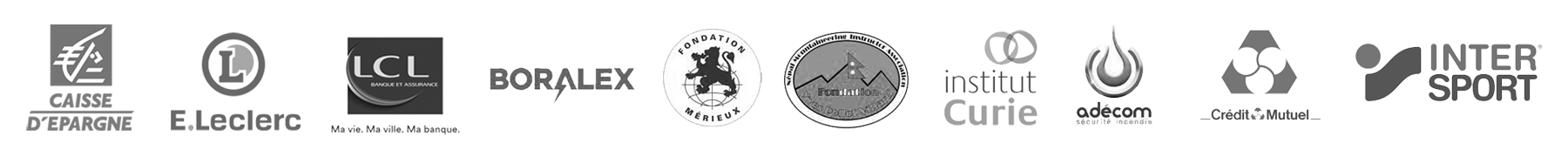 https://adret-conseil.com/wp-content/uploads/2021/02/logos_PARTENAIRES_ADRET.png