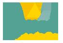https://adret-conseil.com/wp-content/uploads/2021/03/logo_adret2_footer.png